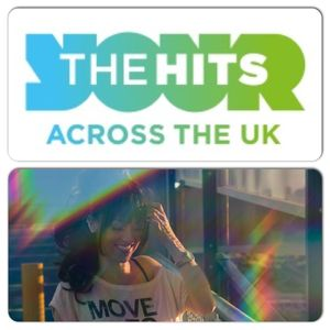 So Wright in the Mix The Hits Radio Aug 7