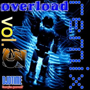 Overload Remix Vol.3