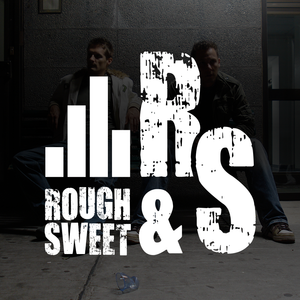 C.O.L.D.   rough & sweet 029 on DI.FM