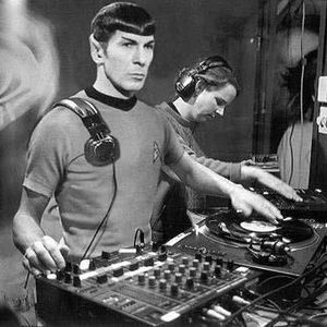 DJ Ranger - Future Modular