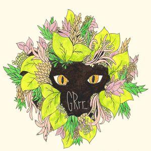 GRrr #7 - La petite chronission de BASSCULTURE Radio show du 29/04/2014