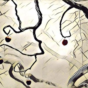 A Árvore do Veneno - 30 Dezembro 2017
