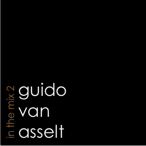 Guido van Asselt in the mix 2