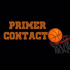 2016-07-12 Primer Contacto
