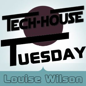 Tech House Tuesday Vol 1