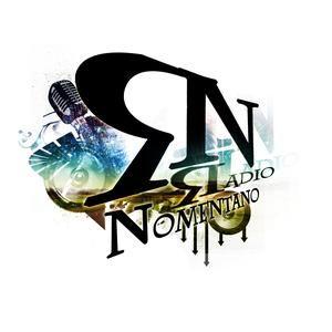 Fermata 93 @ Nomentano Rock Festival - 23 Aprile 2012