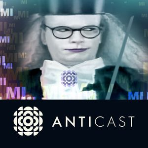 AntiCast 89 – Conversa de Sala dos Professores