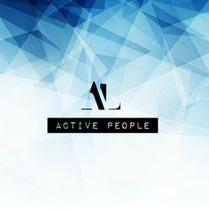 Active People #53