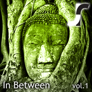 In Between vol. 1