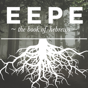 Deeper: The Book of Hebrews - The New Covenant