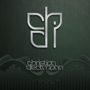Party Escalation Mix August 2012