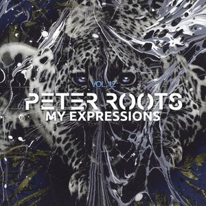 Peter Roots - My Expressions /12/