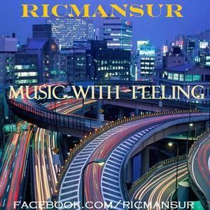 Music with Feeling 04