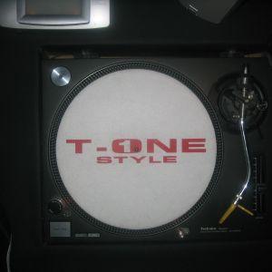 T-onestyle 4 you Maart 2013