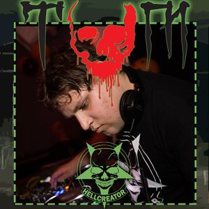 TEMPLE OF MADNESS PODCAST 001 BY HELLCREATOR