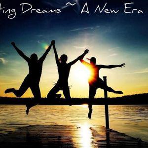 UPLIFTING DREAMS ~ New Era Ep.o6