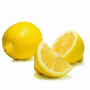 Lemon Vibes 01