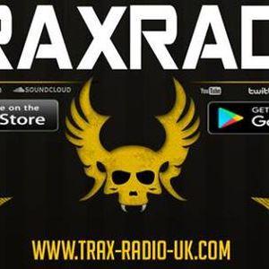 Tax radio UK BTT 28th December