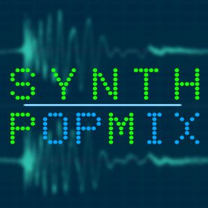DJ Armin – SynthPop Mix
