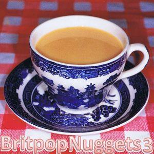 Britpop Nuggets Part Three: Long Live The UK Music Scene