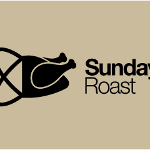 Wandsworth Sunday Roast 8/01/2017 Elliot Stewart + Guests Jo Scott & Conor Darall