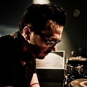 Weerloos Mixtape by DJ Pat