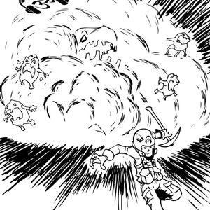 Boom Goes The Dynamite -DJ Ascension