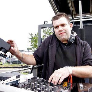 Spring Mix 2011
