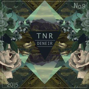 Deneir - TNR Mix 009