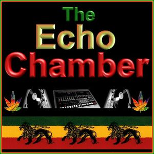 Echo Chamber - 9-15-10 part 1