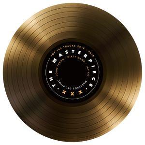 Maestros Del Ritmo vol.XXX - The Masterpiece  TOP 100  2012-2018