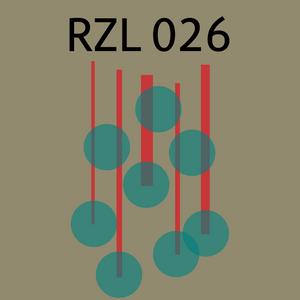 RZL026