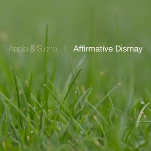 Apple & Stone - The Mix Set 1