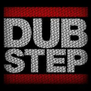 Mini Set -Dubstep 1 -Mix By Draco