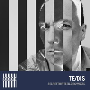 Te/DIS - Secret Thirteen Mix 146