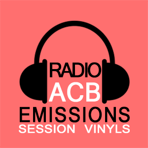 Session Vinyls #11