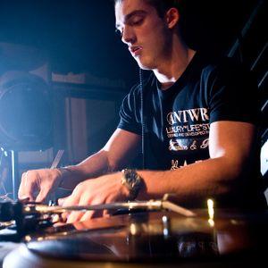 Beats & Minutes (September 2011)