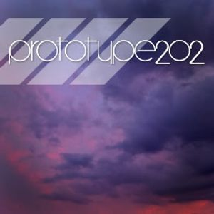 Melodic Sessions - Summer Skies Mix - Jul 2012