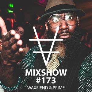 Encore Mixshow #173