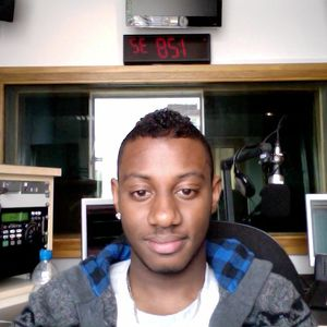 The Final Urban Lockdown Show With Tyrone Francis for the Year 19/05/11