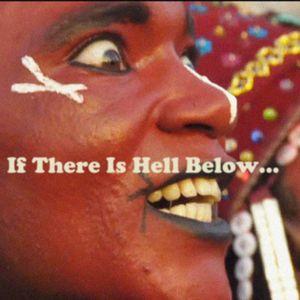 Janell Monae desert tribe