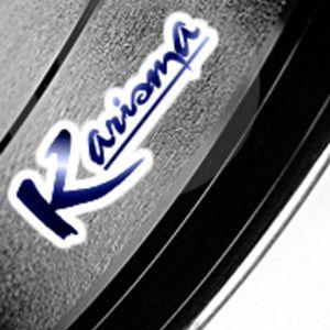 DJ KARISMA BREAKBEAT SCRATCHING SET (23rd may 2011)