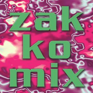 Zakkomix 190117