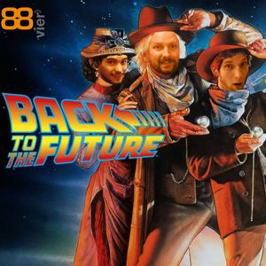 Rederei FM – Back to the Future vom 21.07.2015