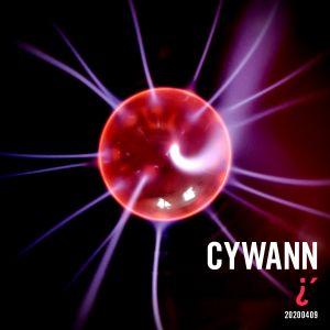 Cywann - ¿´