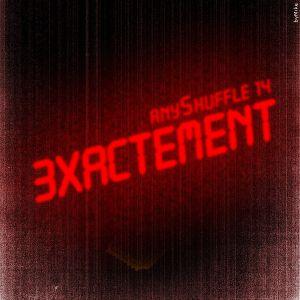 Any Shuffle 14 Exactement