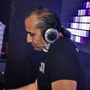 KARIM SIALA - Mixtape 4 Les Chypghiottes  #002