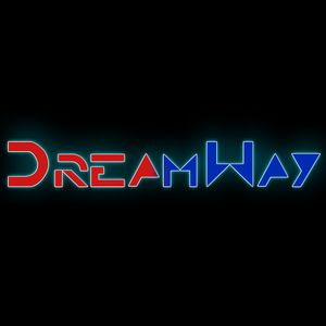Dreamway Live @ Illusion The Club 3 December 2011 part2