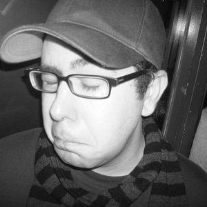 Carsten Krabowski - MinimalRockers @ das Rind 19.02.2011.mp3