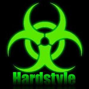 1st Hardstyle Tenminmix by DJ Hen257